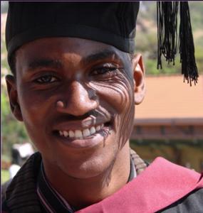 Sithembiso Shabangu