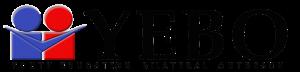 Stichting Yebo logo